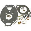 Repair Kit for Universal Products 0 K7504