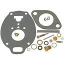 Repair Kit for Universal Products 778-508, K7508