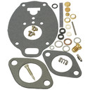 Repair Kit for Universal Products 778-515, K7515