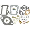 Repair Kit for Tractors K2067