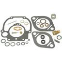 Repair Kit for Universal Products K2028; K2075; K2076; K2108