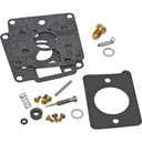 Repair Kit for Universal Products 142-0592, K7522