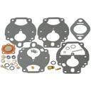 Repair Kit for Universal Products K2181; K2183; K2185; K2196; K2198