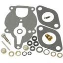 Repair Kit for Universal Products K2164, K2169, K2203