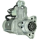 Starter For Prevost All Models (By Engine) 1999-2007 5284086 Tractors; 410-12286