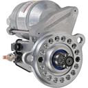 Starter For Clark C500-Y160 / 200 / 250 / 300, C500-HY40 Tractors IMI-IMI126-001