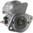 Starter For Mitsubishi FG-20B-G-HP, FG-20B-GLP-HP Tractors IMI-IMI203-001