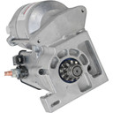 Starter For Chevrolet Commercial Chassis, Caprice Classic Tractors IMI-IMI211