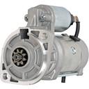 Starter For Daewoo D10S, D15S, D18S, D20-2, D25-2, DH50 Tractors 410-48091