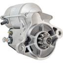 Starter For New Holland Misc. Models, Teledyne TM-13, TM-27 Tractors 410-52303