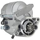 Starter For Kubota B2150HSD, B2150HSDT, B2150HSDTB, B9200D Tractors 410-52359