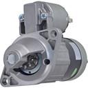 Starter For Kubota B7100HSTE, B7100HST, B7100HST, B6200HSDT Tractors 410-52413