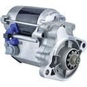 Starter For Caterpillar T100C 128000-1050, 128080-105 Tractors DEN-128080-1050