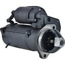 Starter For Deutz TCD 2.9 L4, TCD 3.6 L4, Still RX 70-50/600 Tractors MAH-MS658