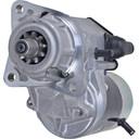 Starter For Nacco H155 428000-249, 428000-2490 Tractors DEN-428080-2490