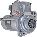Starter For Hyster 360-36HD, 360-48HD 428000-710 Tractors DEN-438000-0060