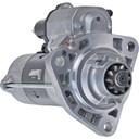 Starter For Cummins ISC, QSL9 428000-714, 428000-7140 Tractors DEN-438000-3740