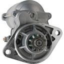 Starter For Hyster H100XL, H130XL, H-80XL 1996 Tractors DEN-AS228000-5862