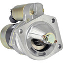 Starter For Nissan F03 S25-158, S25-158A, S25-158B Tractors HIT-S25-158BN