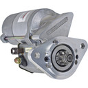 Starter For Caterpillar BB621C, CB24BLRC, CB334EXW Tractors IMI-IMI230-006