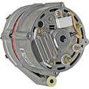 Alternator For KHD Various Equipment 1179468, 1182153 Tractors; MAH-MG554