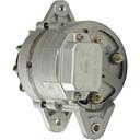 Alternator For Isuzu 4BA1, 4BB1 1980, 4BD1, C330 1984 Tractors; NIK-0-33000-3950