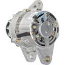 Alternator For Isuzu Misc. Industrial Equipment Tractors; NIK-0-33000-6000