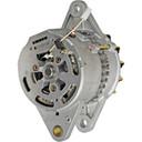 Alternator For Isuzu Misc. Industrial Equipment Tractors; NIK-0-35000-3370