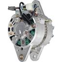 Alternator For John Deere 135C RTS, 200LC Hitachi Tractors; NIK-0-35000-3872
