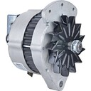 Alternator For Carrier Transicold 69GC15, Kingbird Tractors; 400-16105