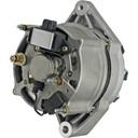 Alternator For Thermo King SB-210, SB-300 1999, SB-310 1999 Tractors; 400-24033