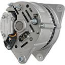 Alternator For Massey Ferguson MF 154 1989, MF-243 1999-2000 Tractors; 400-30010
