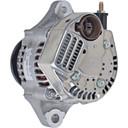 Alternator For Isuzu 3LB1, John Deere 27C ZTS, 35C ZTS Tractors; DEN-021080-0830