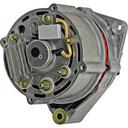 Alternator For Deutz-Allis 6240 1992, 6250 1991, 6260 1992 Tractors; MAH-MG209