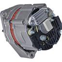 Alternator For Deutz-Fahr DX 6.5 1994, Intrac 6.3 Turbo 1989 Tractors; MAH-MG210