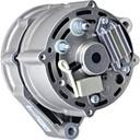 Alternator For Linde H50D, H60D, H80D, H80D-1100, H80D-900 Tractors; MAH-MG24