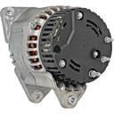Alternator For New Holland 8010 1996-2000, 8010HC 1997-1999 Tractors; MAH-MG246