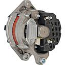 Alternator For Agco 4650 4WD, 4650, 4660 4WD, 4660 1991-1998 Tractors; MAH-MG515
