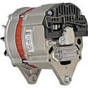 Alternator For Agco 8745 4WD 2000-2001, 8745 2000, 8765 4WD Tractors; MAH-MG348