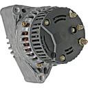 Alternator For Deutz-Fahr Agrontron 120, Agrotron 130 2005 Tractors; MAH-MG344