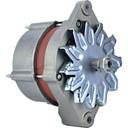 Alternator For Case/International Harvester SPX3150 Patriot Tractors; MAH-MG477