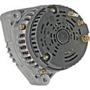 Alternator For New Holland TG285, TG255, TG210, T7060, T7040 Tractors; MAH-MG52