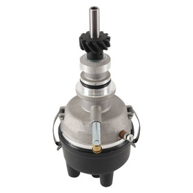 Distributor for Ford Holland Tractor - 86588846 FDN12127A