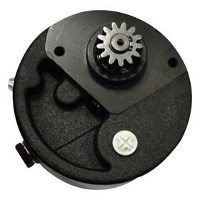 Power Steering Pump for Massey Ferguson Tractor - 773126M92