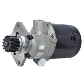 Power Steering Pump For Massey Ferguson 165, 175 523092M91, HM523092 1201-1608