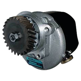 Power Steering Pump for Ford Holland E7NN3K514CA