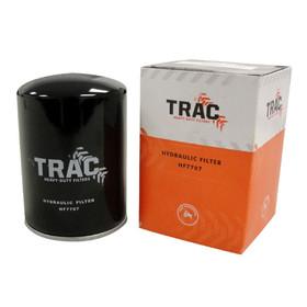 Lube Oil Filter for Massey Ferguson Tractor - 3595175M1 3595175V1