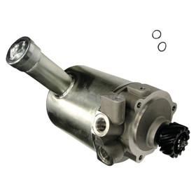Power Steering Pump For Case/International Harvester 2400A D84179 1701-8600