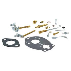 Carburetor Kit for Ford/New Holland 2N TSX241, C545V, C546V; 1103-0050
