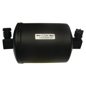 Receiver Drier for Case International Tractor - 143469C2 1990758C2